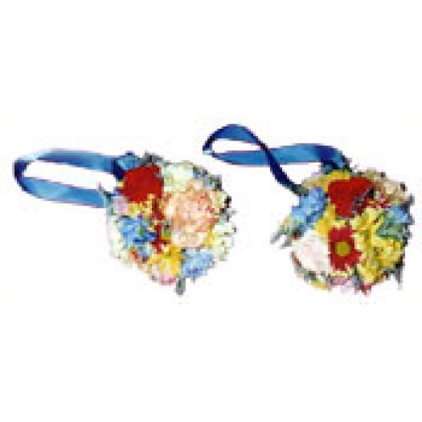 Flower Ball 2 72156